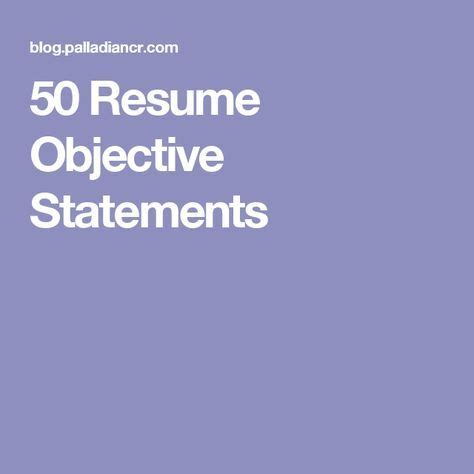 How to Use Quotation Marks in Your Resume AvidCareerist